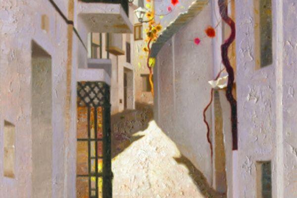 cal-y-piedra-bubion-alpujarra-granada-80x35cm6328065F-731B-C31D-E27D-9330848E5231.jpg