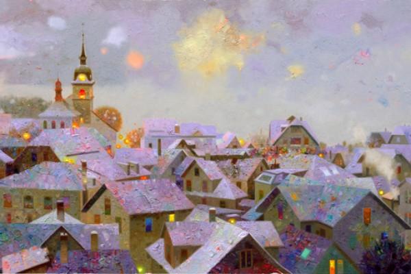 amanece-festivo-kuessnacht-suiza-90x40cmEEC9B2FC-DE08-9257-FD87-B8DF0215FBAB.jpg