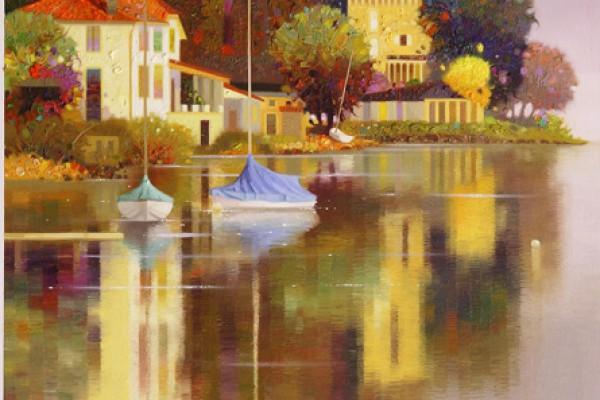 noviembre-dorado-lago-leman-70x40cm02CA2F98-0E53-CCF8-7175-2DC3DFADDD72.jpg