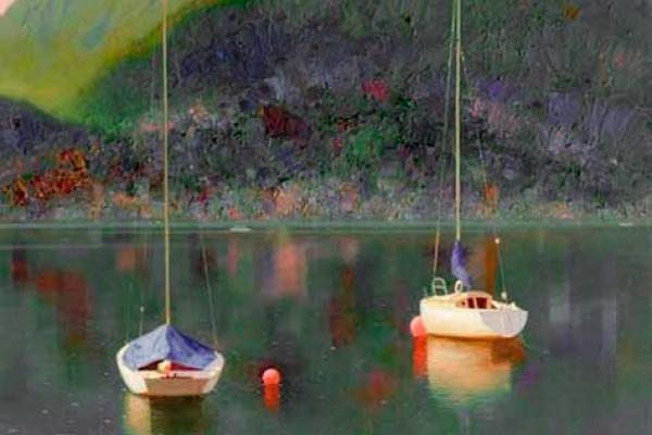 6-aurora-en-calma-lago-como-italia-90x50cm2F0E7096-63A6-8E5D-99F5-918A2CE79A70.jpg